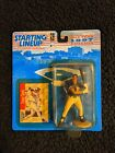 Starting Lineup Tony Clark 1997 action figure