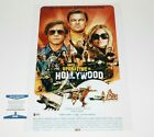 The Envelope Please: Autograph Cards of the 2013 Academy Award Nominees 13