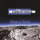 Limestones : Stone By Stone Rock 1 Disc CD