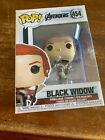 Ultimate Funko Pop Black Widow Figures Gallery and Checklist 19