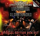 Primal Fear : Live in the USA/16.6: All Over the World (Live) Heavy Metal 2