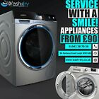 ***OPEN 7 DAYS A WEEK*** DELIVERY ** Washing Machine Washer Cheap Affordable A46