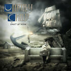 Unruly Child : Can't Go Home CD (2017)
