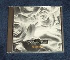 Black Rose - The Room Inside CD ethereal darkwave Contempo 1991 RARE OOP