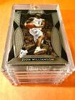 Top Zion Williamson Rookie Cards to Collect 95