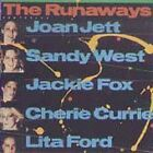 The Runaways, The Best Of The Runaways, Excellent, Audio CD