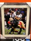 Ray Rice Football Rookie Cards and Autograph Memorabilia Guide 69