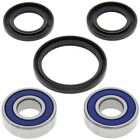 New All Balls Front Wheel Bearing Kit 25-1222 for Yamaha XJ900S DIVERSION 95-01