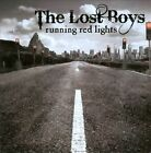 The Lost Boys : Running Red Lights CD