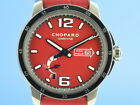 Chopard Mille Miglia 2015 Race Edition  8577 vom Uhrencenter Berlin 20168