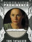 2016 Topps Star Wars Card Trader Physical Trading Cards 24