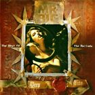 MR BIG : Deep Cuts: The Best of the Ballads CD