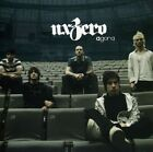 Nx Zero : Agora Rock 1 Disc CD
