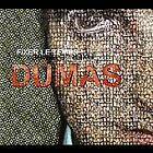 Dumas : Fixer Le Temps World Beat 1 Disc CD