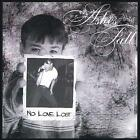 Ashes Fall : No Love Lost Heavy Metal 1 Disc CD