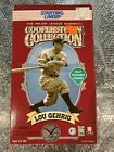 Starting Lineup SLU Cooperstown Collection Lou Gehrig 12 inch Posable Figure