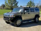 2005 Hummer H2  2005 below $9000 dollars