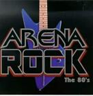 Various Artists : Arena Rock 80s CD