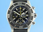 Breitling Superocean Chronograph II  A13341 vom Uhrencenter Berlin 20204