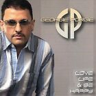 Georgie Porgie : Love Life and Be Happy [us Import] CD (2005)