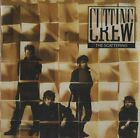 Cutting Crew : Scattering CD