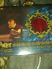 2006 Artbox Harry Potter and the Chamber of Secrets Trading Cards 6