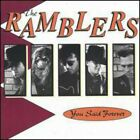 The Ramblers : You Said Forever Country 1 Disc CD