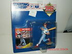 STARTING LINEUP - 1995 - MIKE SCHMIDT - PHILADELPHIA PHILLIES - NEVER OPENED
