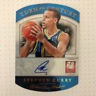 Stephen Curry Rookie Cards and Autograph Memorabilia Guide 5