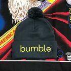 Bumble Dating App Beanie