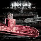 Rabies Caste : Let Soul Out & Cut the Vein Industrial/Gothic 1 Disc CD