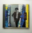 Out of the Blue by Donnie Iris and the Cruisers (CD) - OUT OF PRINT