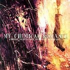 I Brought You My Bullets, You Brought Me Your Love, My Chemical Romance. Sealed
