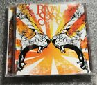 Rival Sons - Before The Fire CD - Free Fast U.S. Shipping - MINT condition