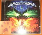 GOOD PAW: Gamma Ray - To The Metal (2010)