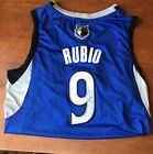Ricky Rubio Rookie Cards and Autograph Memorabilia Guide 52