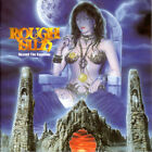 Rough Silk ‎– Beyond The Sundown / CD G 1998 Germany - Heavy Metal