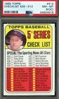 Comprehensive Guide to 1960s Mickey Mantle Cards 219