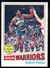 Top Budget Hall of Fame Basketball Rookie Cards of the 1970s  29