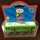 Learning Curve Thomas Train Boco the Diesel! NEW