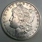 1900 O CC Morgan Silver Dollar Beautiful High Grade Coin Rare Date