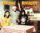 Sibling Rivalry : In a Family Way Rock 1 Disc CD