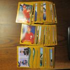 2002 Topps Traded and Rookies Baseball Cards 10