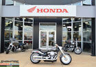 2018 Harley-Davidson Softail 2018 Harley-Davidson Softail FLFB Fat Boy Used 2018 Harley-Davidson Softail FLFB Fat Boy Used