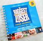 Lose Weight Food Log The Biggest Loser Food Journal by Biggest Loser Experts