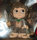 2018 Funko Lord of the Rings Mystery Minis 19