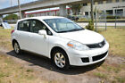 2012 Nissan Versa 1.8 S below $2000 dollars
