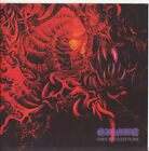 Carnage – Dark Recollections CD