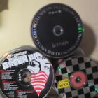 Pick From Lists - CD's - no jewel case, disc only **Please Read - some may skip*