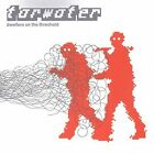 Tarwater : Dwellers on the Threshold Electronic 1 Disc CD